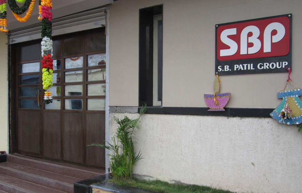 sbp-office