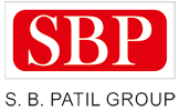 SB Patil Group